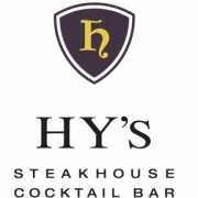 Hy`s Steakhouse